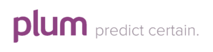 Plum-Logo-wtag