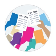 Reduce resume fatigue