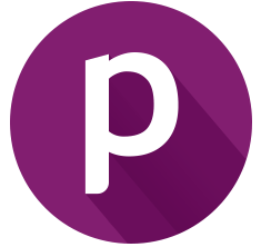 logo-p-styled-1.png
